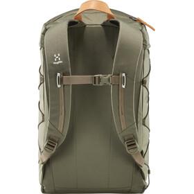 Haglöfs ShoSho Medium Daypack Sage Green